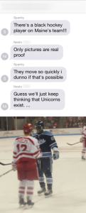 family texts