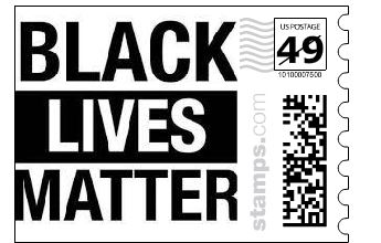 blm-stamp